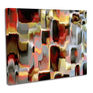 gallery wrap canvas archives frame it for less inc